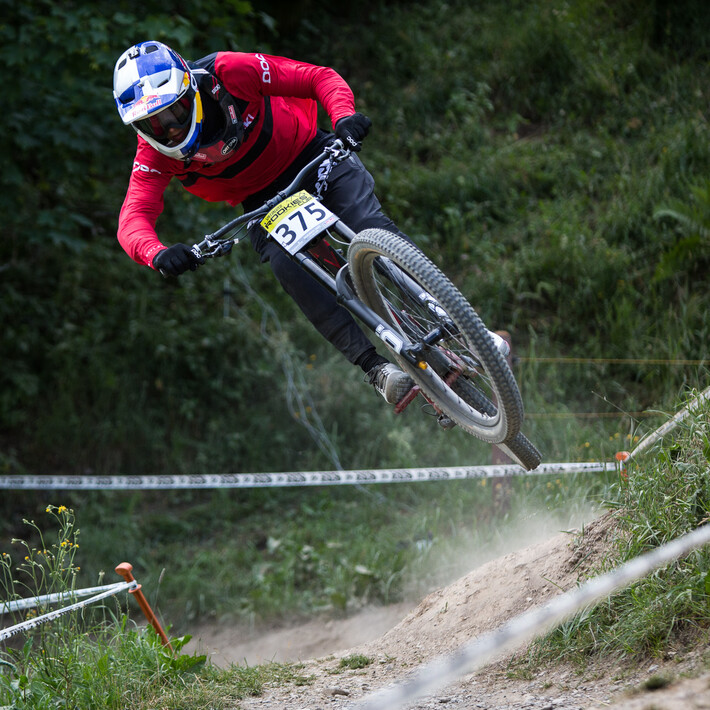 Specialized Rookies Cup by iXS GlemmRide 2019 | © fskugi.com / saalbach.com