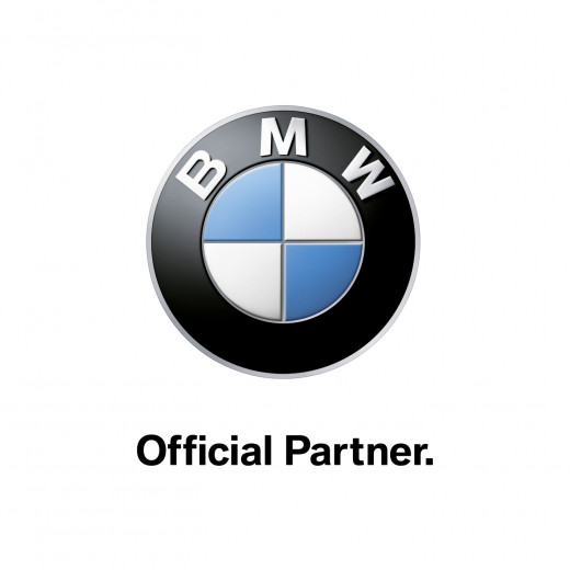 Saalbach Hinterglemm - Official Partner of BMW | © BMW