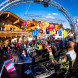 Dutchweek Saalbach 2019 // SLAM Stage // Maisalm | © MNO Photo / Dutchweek.nl
