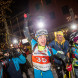 Sieger Marathon, Mountain Attack 2018 | © Mountain Attack / Wildbild
