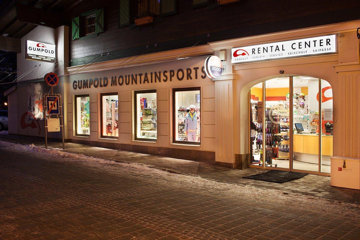 gumpold outdoor shop rental centre infrastructure. Black Bedroom Furniture Sets. Home Design Ideas