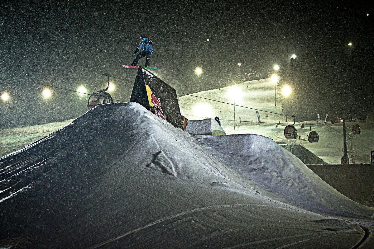 Offers Ski packages Saalbach Hinterglemm - Bergfex