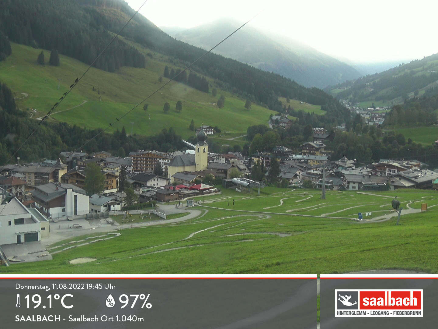 Webcam_Saalbach