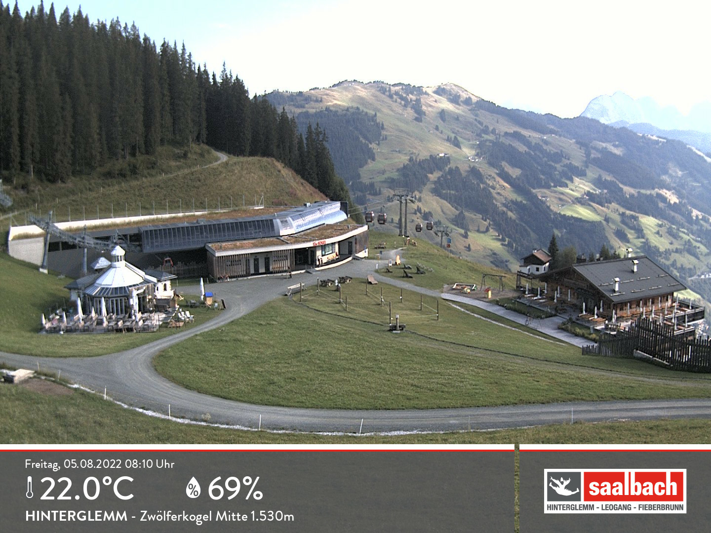 Webcam_Zwoelferkogel